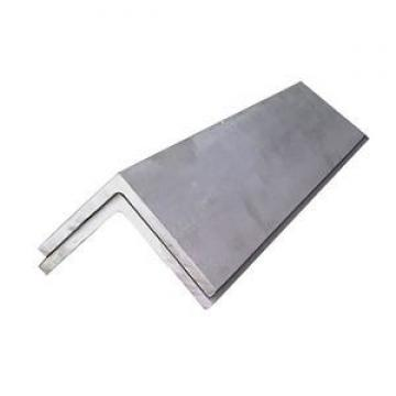 Cold Drawn 600 Series 631 Stainless Steel Round Bar for Metal Processing Industry