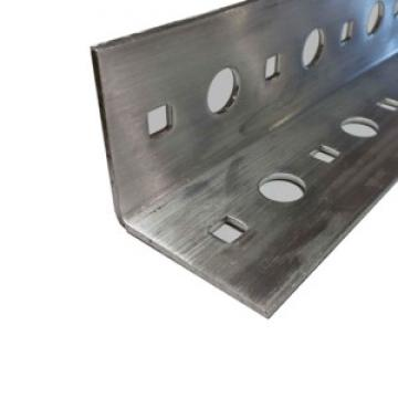 Low Carbon JIS Ss540 Mild Steel U Channel Steel for Windows / Machinery (PFC UPN UPE)