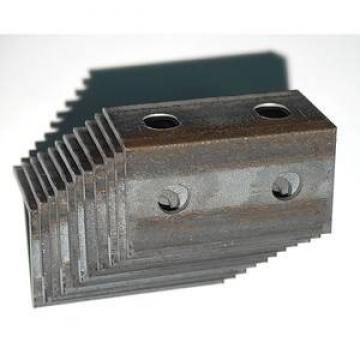 Hot Dipped Galvanization Punched and Drilled Processed Substation Metal Steel Mounting Structure