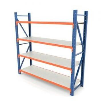 Made in China Medium Duty Rack Warehouse Wholesale Garage Storage Racks