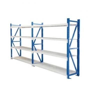 Commercial Stacking Warehouse Storage Tire Rack