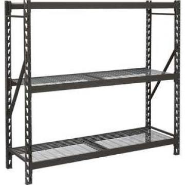 Stacking Industry Steel Shelf for Warehouse Pallet Racking Systems