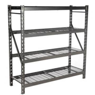 Custom Kitchen Shelving,Shop Shelving Stainless Steel Metal Mobile Shelving