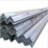 100X10 Galvanized Mild Angle Steel 1mm