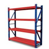 Hot Sale Rack Commercial Rack (JT-C18)