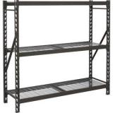 Warehouse Storage Selective Pallet Racking/ Metal Shelf