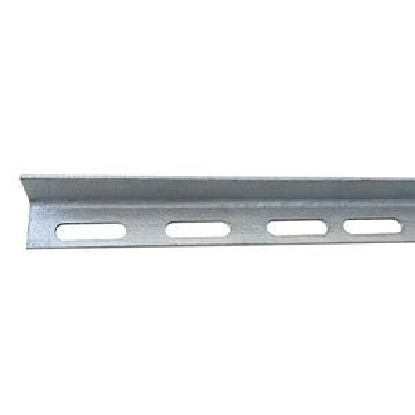 Steel Beams Angle Metal Profile / Angle Steel Bar/ Corner Steel #1 image