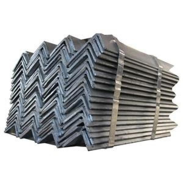 Steel Price Galvanized C Channel Purlin #1 image