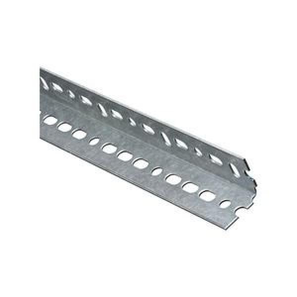 High Quality Low Price Chinese Angle Steel #1 image