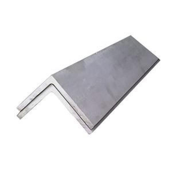 Cold Drawn 600 Series 631 Stainless Steel Round Bar for Metal Processing Industry #1 image
