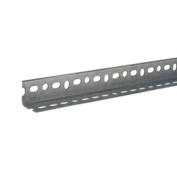 Hot Selling High Quality Stainless Steel 304 Grout in Anchor #1 image