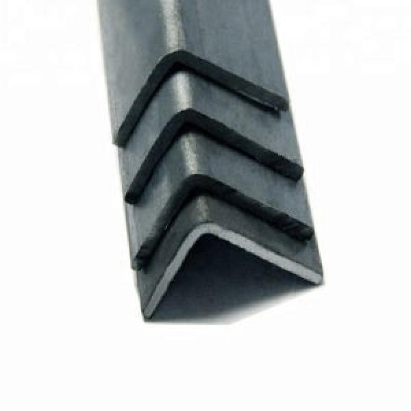 Scaffold Accessories Punched Angle Coupler #1 image